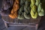 paigegreen-yarn_26951